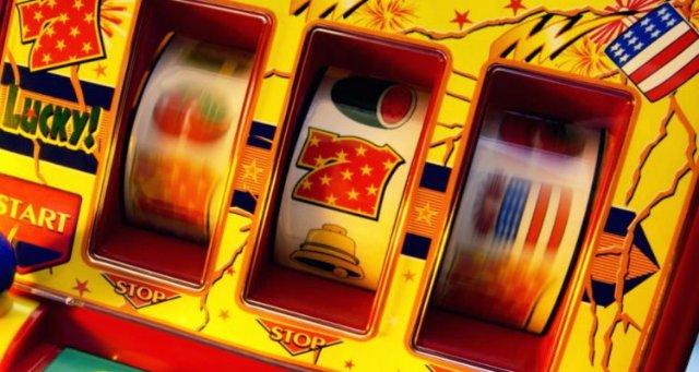 Заходите на сайт онлайн казино GoxBet - clubvulkangrand.com, и качайте лучшие автоматы для игры