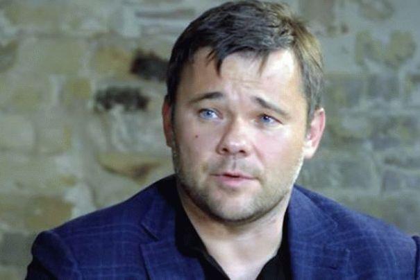 Глава ОПУ Богдан заявил, что его одолела скука