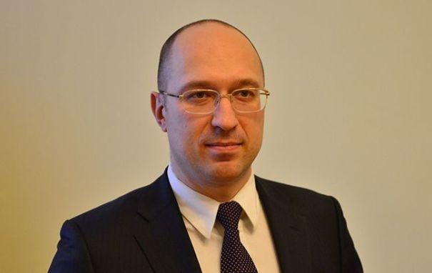 В Раде одобрили отставку министра Алены Бабак