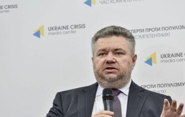 Адвокат Порошенко объяснил досрочный визит в ГБР