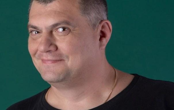 Нардепа Юзика снова поймали на нарушении ПДД