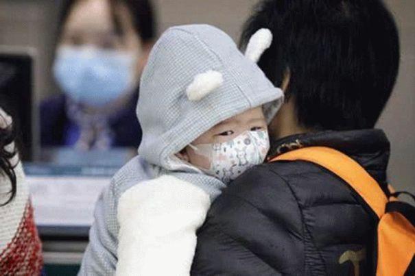 Коронавирус из Китая унес жизни 213 человек, еще 290 в критическом состоянии