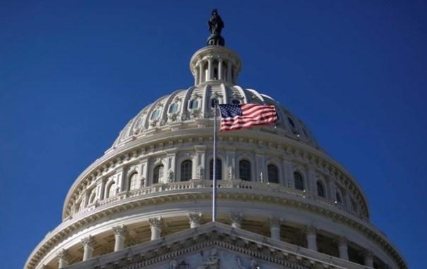 В Сенате инициировали полноценный суд по импичменту Трампа