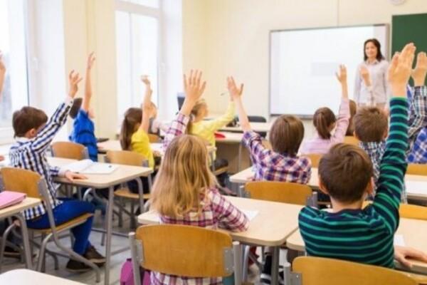 Рада приняла закон о среднем образовании: важные новации
