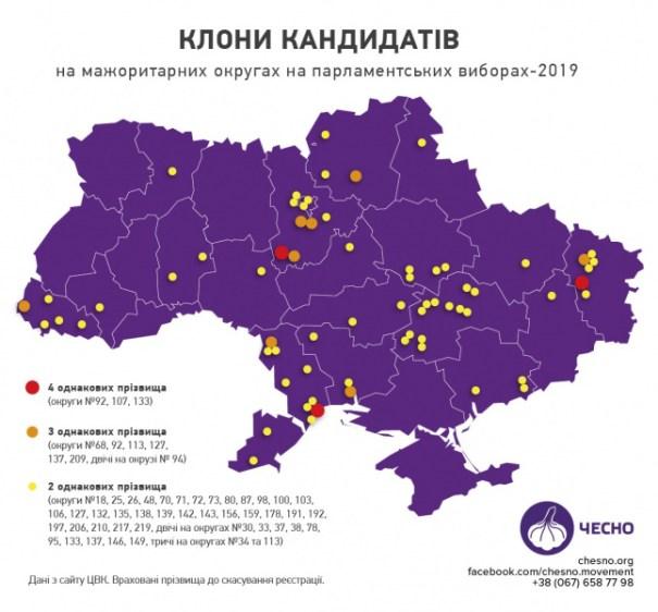 В Украине закрылись предприятия «Слуги народа»