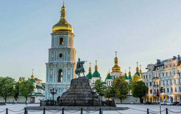 Выходные в Украине в 2020 году: сколько будем отдыхать