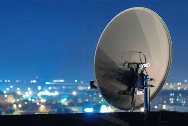 В Украине закодировали украинские телеканалы: как продолжать их смотреть
