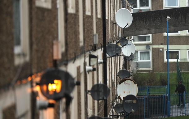 Кодирование каналов: как смотреть ТВ после 28 января
