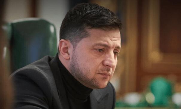 Зеленский рассказал о взаимодействии с Путиным