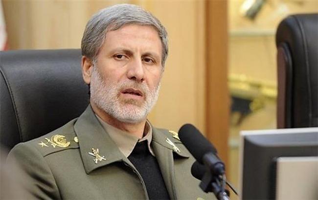 Иран заявил о повреждении «черных ящиков» со сбитого самолета МАУ