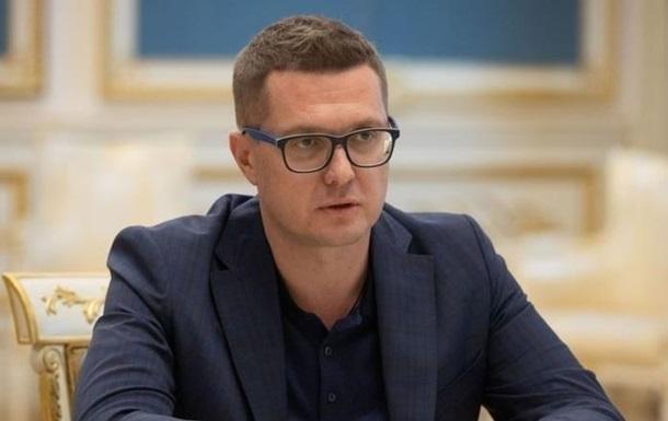 Баканов допускает, что СБУ замешана в деле Шеремета