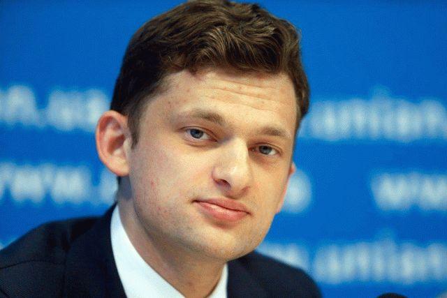 Дубилет попробует посчитать население Крыма и ОРДЛО