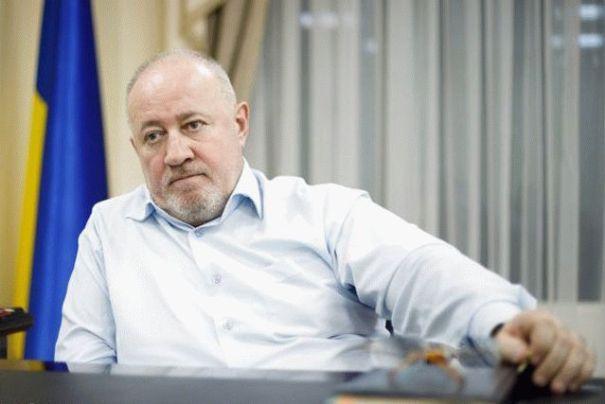 Чумак назвал сроки второго этапа очищения прокуратуры
