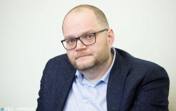 Бородянский заявил, что экстрасенсы помогли раскрыть много преступлений