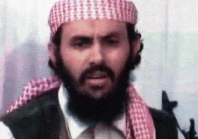 США ликвидировали лидера «Аль-Каида» в Йемене