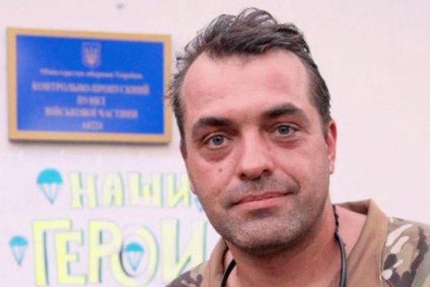 Бирюков отреагировал на идею президента о совместных патрулях