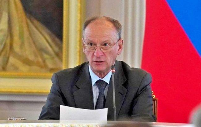 «Схемы» выяснили, кто из окружения Путина был в Омане одновременно с Зеленским