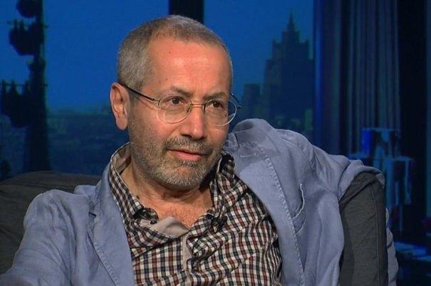 Радзиховский считает, что Путин досрочно покинет президентский пост