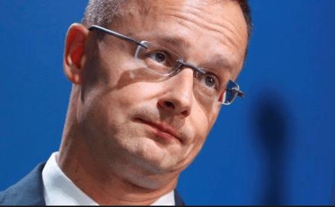 Венгрия предложила свои изменения в украинский закон об образовании