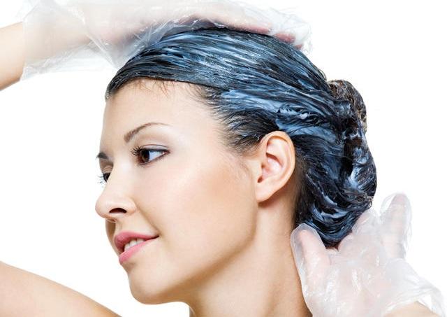 Маски для волос L'Oreal