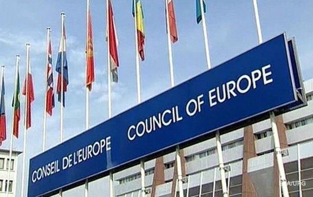У Пристайко отреагировали на пророссийское решение Совета Европы