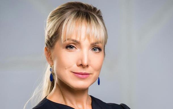 Министерство энергетики возглавила Ольга Буславец