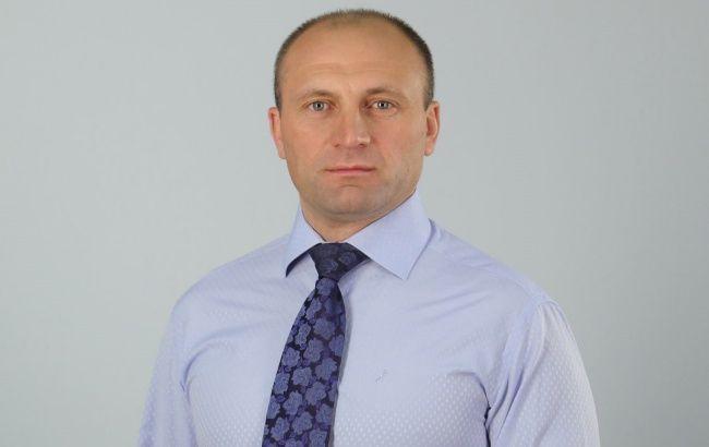 «Черкассы будут сопротивляться»: мэр ответил Зеленскому