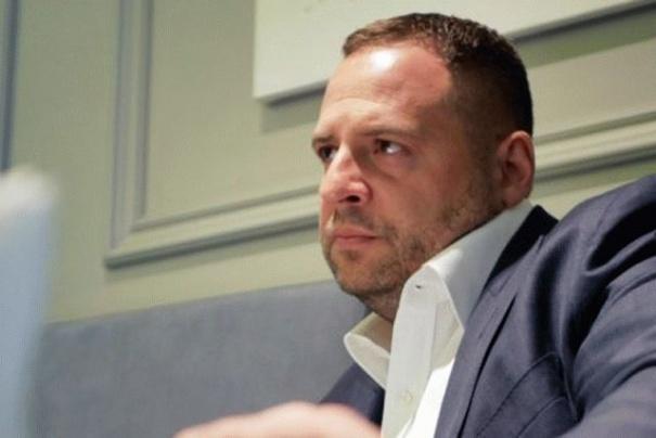 Ермак предложил России новые инициативы по Донбассу