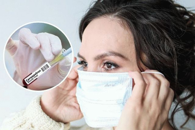 Ученые посчитали реальное количество больных коронавирусом