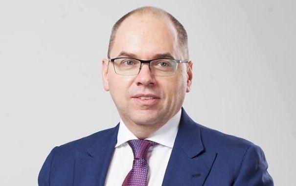 Степанов отказался от второго этапа реформы медицины
