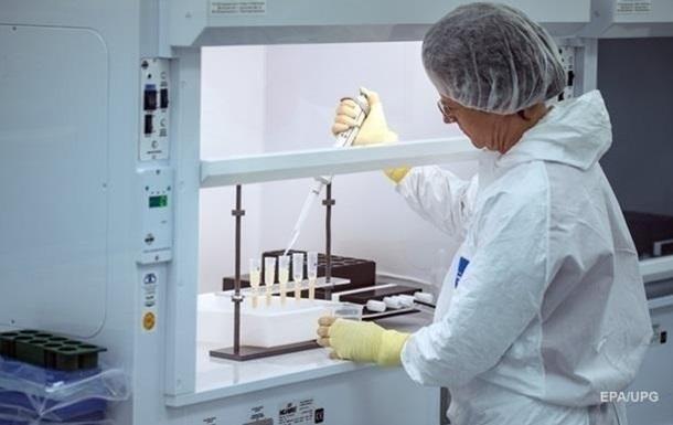 Степанов рассказал, кому бесплатно делают тест на коронавирус