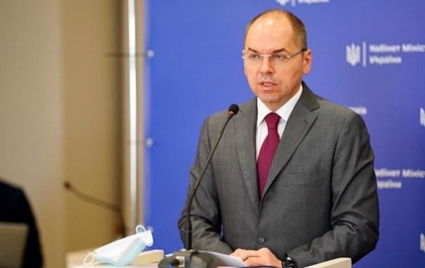 Степанов пригрозил увольнять чиновников за невыплату доплат медикам