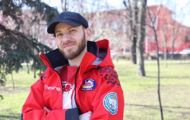 На станции в Антарктиде погиб украинец