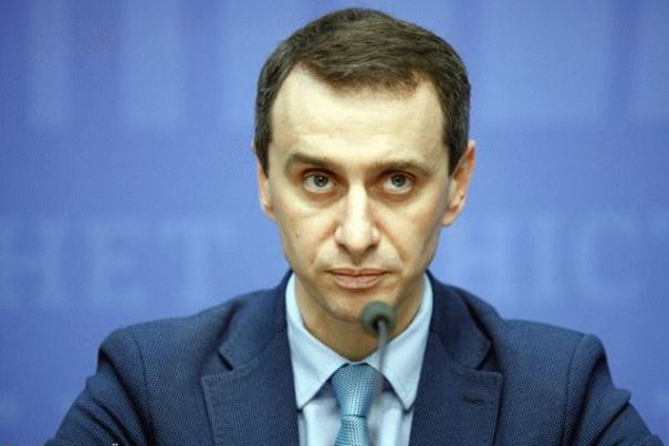 Ляшко заявил, что в вопросе открытия границ ориентируется на Польшу