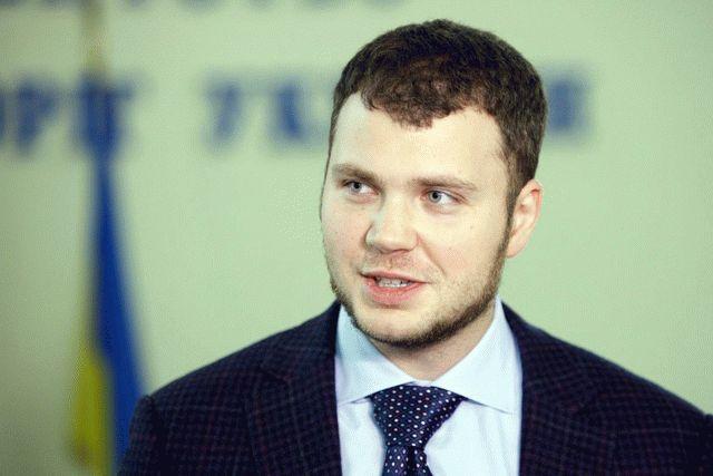 В Украине с июня запускают пассажирские поезда