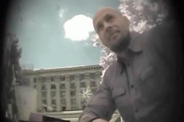 Уголовное дело о записях брата Ермака передали в СБУ