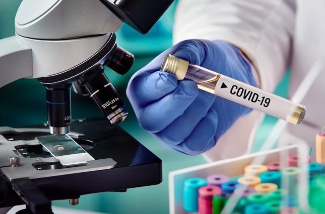 Какие страны лидируют по летальным исходам от коронавируса