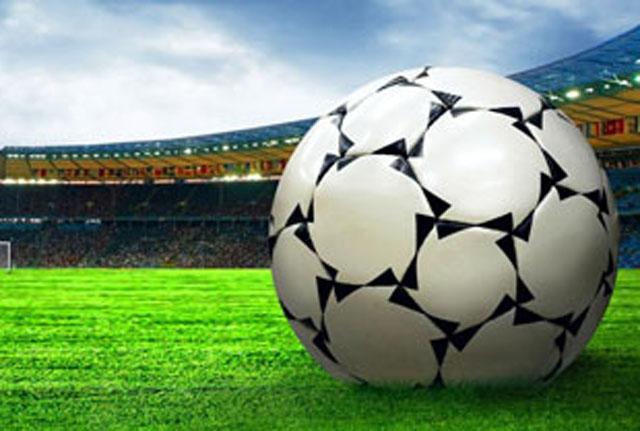 В Минздраве прокомментировали условия доигрывания чемпионата УПЛ