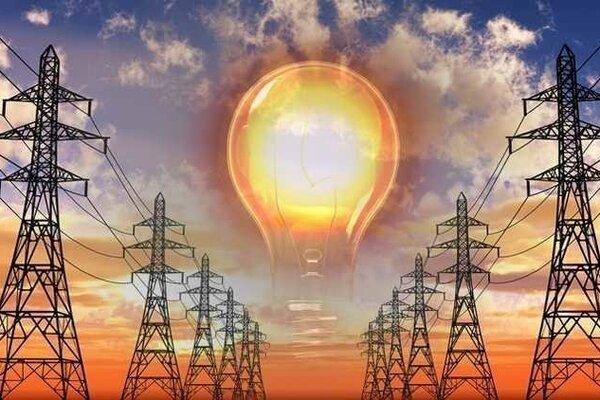 Шмыгаль согласовал с Зеленским вопрос тарифов на электроэнергию