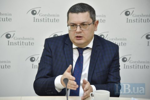 В Украине нашли вариант выхода из Минских соглашений