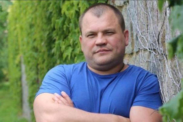 Мейдич заболел коронавирусом – вся фракция «Батькивщины» ушла на самоизоляцию