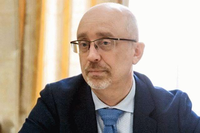 У Зеленского назвали условие подачи воды в Крым