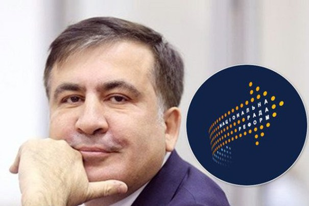 Саакашвили пригрозил Грузии массовым голодом и бедами