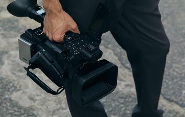 МИД Беларуси лишил аккредитации журналистов из России