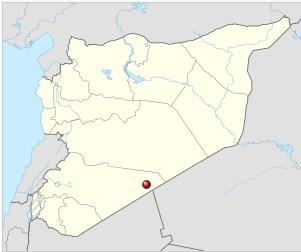 В Сирии повстанцы убили 12 российских наемников