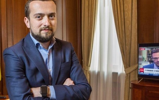 Зеленский будет общаться со СМИ в новом формате