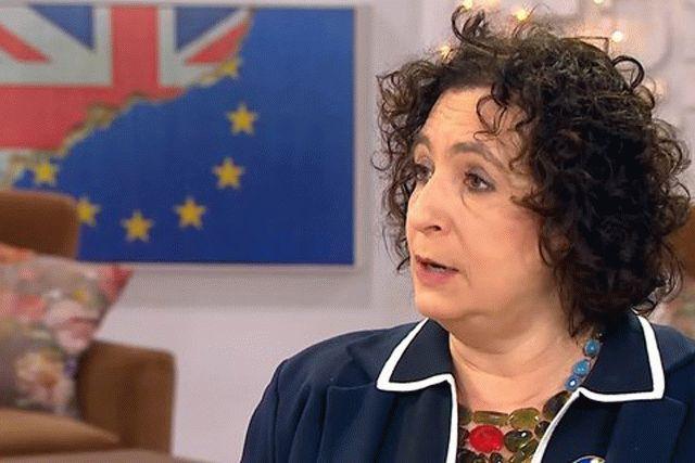 Посол Британии пояснила провал Будапештского меморандума