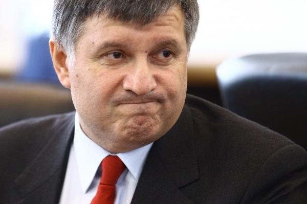 Зеленский высказал свою позицию по Авакову