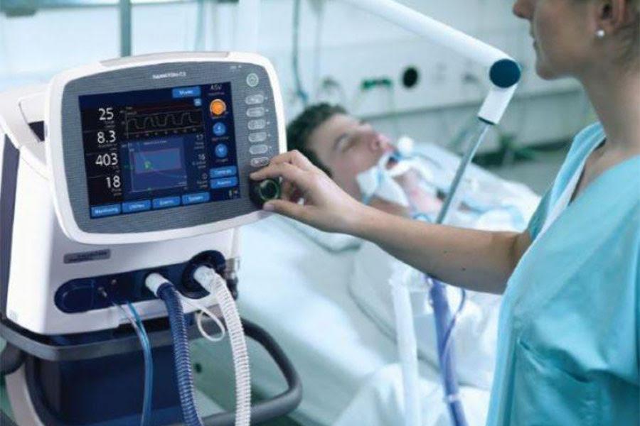 В Украине коронавирусом заболели еще 485 человек