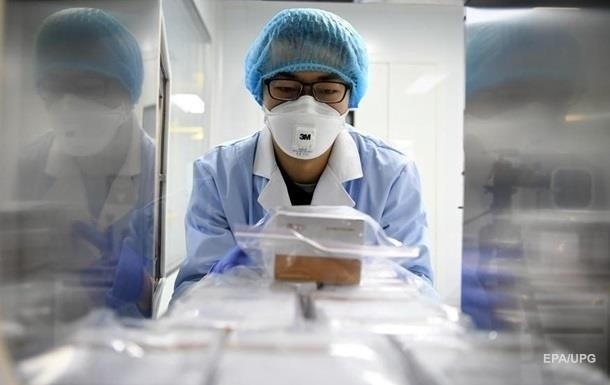 В мире коронавирусом заболели уже 7 миллионов человек: динамика в цифрах